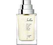 Juste Chic Sublime Balkiss Eau de Parfum Spray