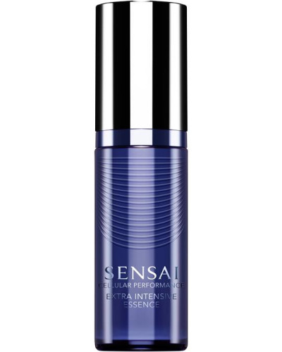Cellular Performance - Extra Intensive Linie Essence