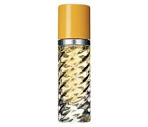 Do not Disturb Eau de Parfum Spray