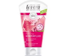 Körperpflege Body SPA Bio-Pink Grapefruit & Bio-Pink Pepper Pink Energy Körperfluid