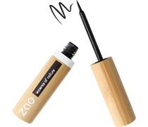 Eyeliner & Kajal Bamboo Eye Liner Nr. 71 Dark Brown