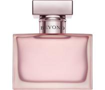 Beyond Romance Eau de Parfum Spray