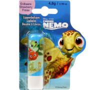 Pflege Findet Nemo Lippenpflegestift