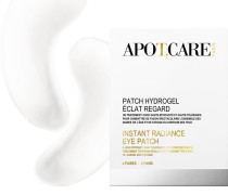 Pflege Gesichtspflege Instant Radiance Eye Patches