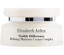 Pflege Visible Difference Visible Difference Refining Moisture Cream Complex