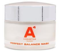 Gesichtspflege Perfect Balance Mask