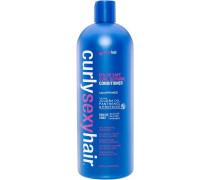 Haarpflege Curly  Curly Conditioner