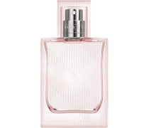 Damendüfte Brit Sheer for Her Eau de Toilette Spray