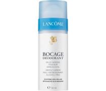 Körperpflege Körperpflege Deodorant Roll-On