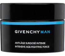 Hautpflege  MAN Wrinkle Fighting Force