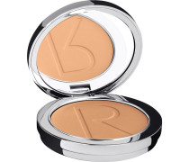 Make-up Gesicht Bronze Tour Powder
