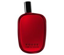 Rouge Eau de Parfum Spray