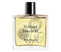 Unisexdüfte Vetiver Insolent Eau de Parfum Spray
