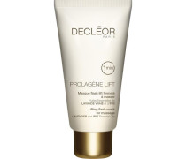 Gesichtspflege Prolagène Lift Masque Flash Lift Fermeté