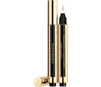 Make-up Teint Touche Éclat High Cover Nr. 4;5 Golden