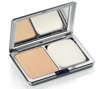 Make-up Foundation Powder Cellular Treatment Foundation Powder Finish Sunlit Beige