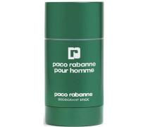 Herrendüfte  pour Homme Deodorant Stick