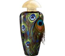 Murano Exclusiv Imperial Emerald Eau de Parfum Spray