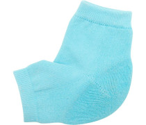 Pflege pedix Feet Pedix Feet Heel Repair Socks 1 Paar/Packung