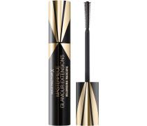 Make-Up Augen Glamour Extensions Mascara Black/Brown