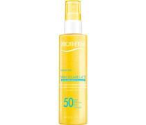Sonnenpflege Sonnenschutz Spray Solaire Lactè SPF 50