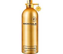 Damendüfte Aoud Aoud Queen Rose Eau de Parfum Spray