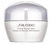 Gesichtspflege Masken Firming Massage Mask