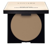Make-up Teint Some Good Contouring Powder