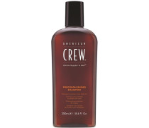 Haarpflege Precision Blend Shampoo