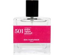 Collection Gourmand Nr. 501 Eau de Parfum Spray