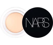 Teint Make-up Concealer Soft Matte Complete Amande