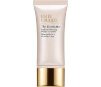 Makeup Gesichtsmakeup The Iluminator Radiant Perfecting Primer + Finisher