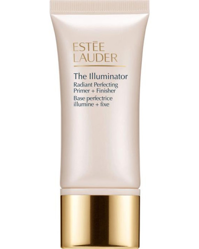Makeup Gesichtsmakeup The Iluminator Radiant Perfecting Primer + Finisher