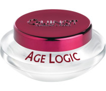 Agelogic Cellulaire