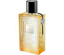 Les Compositions Parfumées Woody Gold Eau de Parfum Spray