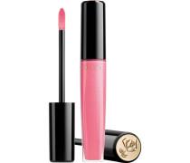 Make-up Lippenstift L'Absolu Gloss Cream Nr. 319 Rose Caresse