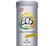 Professionals Tönungen EOS Pflanzentönung Ingwer