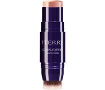 Make-up Teint Glow-Expert Duo Stick