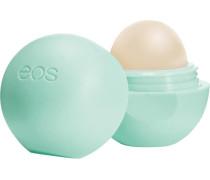 Pflege Lippen Sweet MintLip Balm in Blisterverpackung