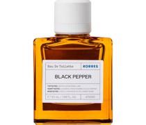 Black Pepper Eau de Toilette Spray