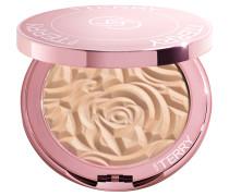Make-up Teint Brightening CC Powder Nr. N4 Sunny Flash