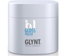 Haarpflege Gloss Gloss Polish hf 1