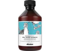 Pflege Naturaltech Well-Being Shampoo