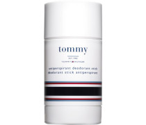 Herrendüfte Tommy Antiperspirant Deodorant Stick