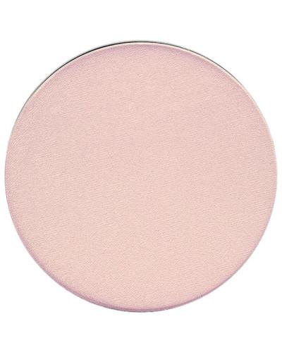 Teint Puder & Rouge Strobing Powder Refill