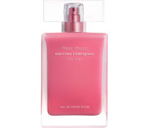 for her Fleur Musc Florale Eau de Toilette Spray