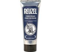 Herrenpflege Haarstyling Fiber Cream