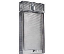 Herrendüfte Zegna Uomo Eau de Toilette Spray