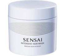 Haarpflege Haircare Intensive Hair Mask