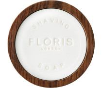 No. 89 Shaving Soap in Woodbowl